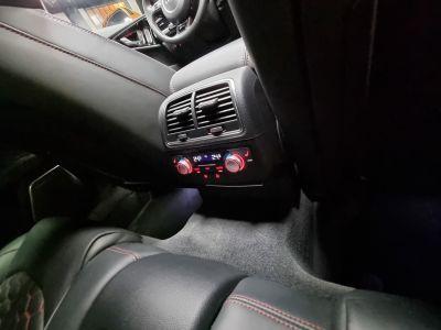 Audi RS7 Sportback 4.0 TFSI 560 Quattro Tiptronic - <small></small> 64.990 € <small></small> - #8