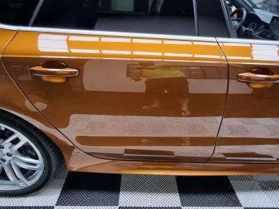 Audi RS7 Sportback 4.0 TFSI 560 Quattro Tiptronic - <small></small> 64.990 € <small></small> - #19