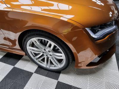 Audi RS7 Sportback 4.0 TFSI 560 Quattro Tiptronic - <small></small> 64.990 € <small></small> - #21