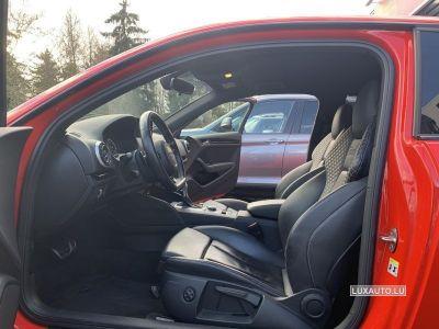 Audi S3 2.0 TFSi Quattro S-Tronic - <small></small> 32.900 € <small>TTC</small> - #6
