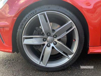 Audi S3 2.0 TFSi Quattro S-Tronic - <small></small> 32.900 € <small>TTC</small> - #14