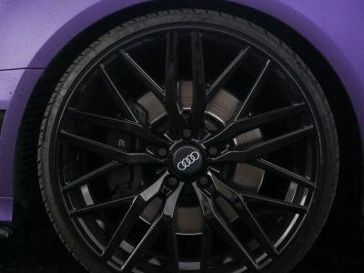 Audi S3 Audi S3 - <small></small> 24.000 € <small>TTC</small>