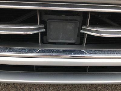 Audi S3 CABRIOLET Cabriolet 2.0 TFSI 310 S tronic 7 Quattro - <small></small> 59.900 € <small>TTC</small>