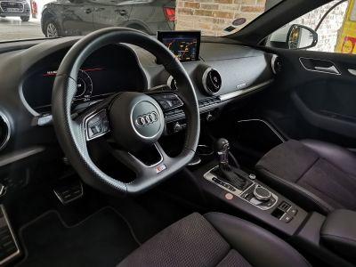 Audi S3 SPORTBACK 3.0 TFSI 310 CV QUATTRO BVA - <small></small> 41.950 € <small>TTC</small> - #5
