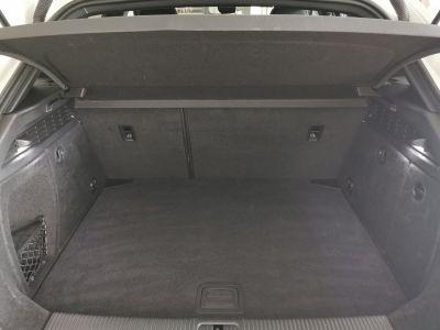 Audi S3 SPORTBACK 3.0 TFSI 310 CV QUATTRO BVA - <small></small> 41.950 € <small>TTC</small> - #10