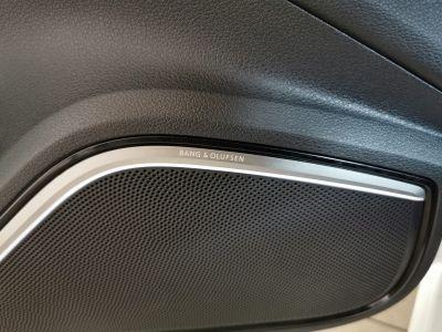 Audi S3 SPORTBACK 3.0 TFSI 310 CV QUATTRO BVA - <small></small> 41.950 € <small>TTC</small> - #11