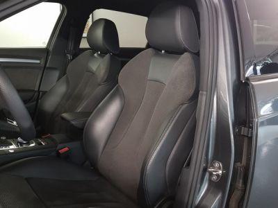 Audi S3 Sportback 310 S-tronic - <small></small> 43.900 € <small>TTC</small>