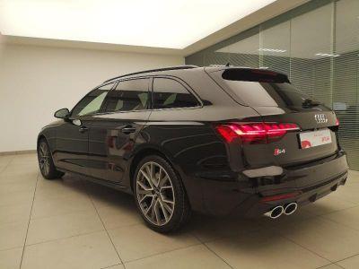Audi S4 3.0 TDI 347ch quattro tiptronic 8 - <small></small> 79.900 € <small>TTC</small>