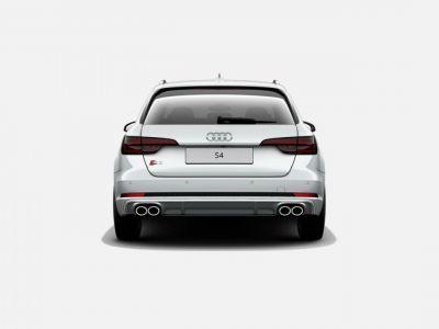 Audi S4 AVANT - <small></small> 67.300 € <small>TTC</small>