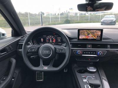 Audi S4 AVANT 3.0 TFSI 354 QUATTRO TIPTRONIC8 - <small></small> 59.990 € <small>TTC</small>