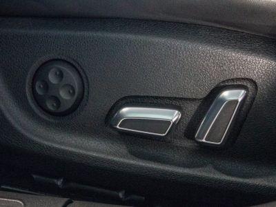 Audi S4 IV AVANT 3.0 TFSI 333 S TRONIC 7 - <small></small> 37.900 € <small>TTC</small>