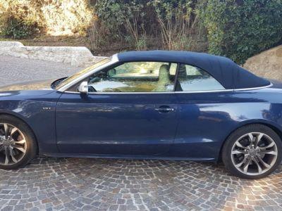 Audi S5 333 CH BVA - <small></small> 22.000 € <small>TTC</small> - #1
