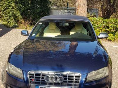 Audi S5 333 CH BVA - <small></small> 22.000 € <small>TTC</small> - #2
