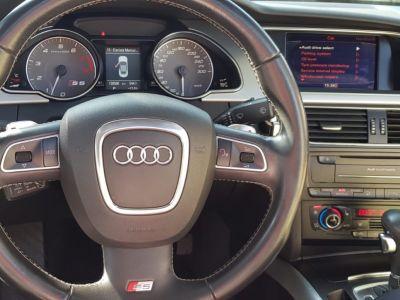 Audi S5 333 CH BVA - <small></small> 22.000 € <small>TTC</small> - #3
