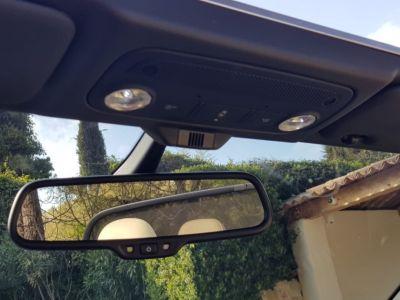 Audi S5 333 CH BVA - <small></small> 22.000 € <small>TTC</small> - #4
