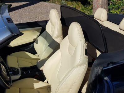 Audi S5 333 CH BVA - <small></small> 22.000 € <small>TTC</small> - #8