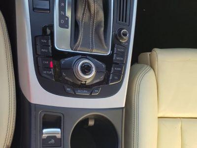 Audi S5 333 CH BVA - <small></small> 22.000 € <small>TTC</small> - #9