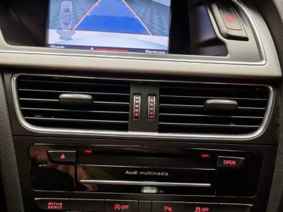 Audi S5 Cabriolet 3.0 TFSI 333 QUATTRO - <small></small> 32.990 € <small></small> - #7