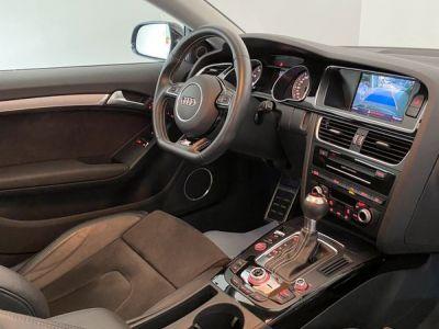 Audi S5 Coupé 3.0 V6 333 Ch Quattro S tronic 7 *399/mois* - <small></small> 39.900 € <small>TTC</small> - #5
