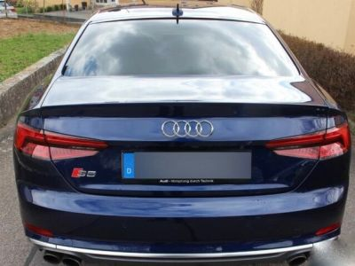Audi S5 s-line - <small></small> 44.900 € <small>TTC</small>