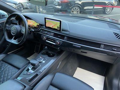 Audi S5 Sportback 3.0 V6 TFSI 354ch QUATTRO TIPTRONIC 8 - <small></small> 48.900 € <small>TTC</small> - #12