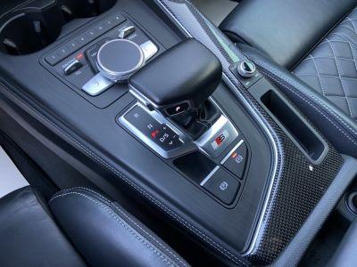 Audi S5 Sportback 3.0 V6 TFSI 354ch QUATTRO TIPTRONIC 8 - <small></small> 48.900 € <small>TTC</small> - #19
