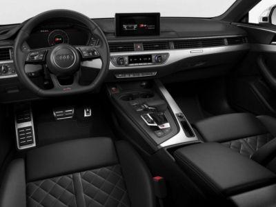 Audi S5 Sportback V6 354Ch 2018 - <small></small> 71.534 € <small>TTC</small> - #4