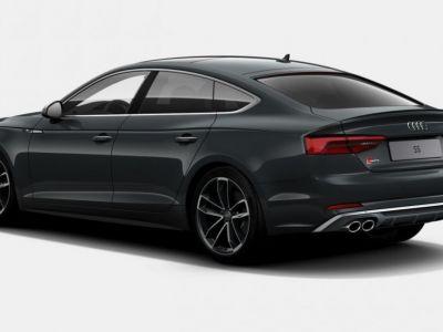 Audi S5 Sportback V6 354Ch 2018 - <small></small> 73.836 € <small>TTC</small> - #3