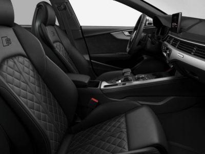 Audi S5 Sportback V6 354Ch 2018 - <small></small> 71.534 € <small>TTC</small> - #7