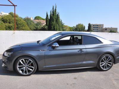Audi S5 V6 3.0 TFSI 354 Tiptronic 8 Quattro - <small>A partir de </small>690 EUR <small>/ mois</small> - #4