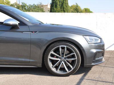 Audi S5 V6 3.0 TFSI 354 Tiptronic 8 Quattro - <small>A partir de </small>690 EUR <small>/ mois</small> - #9