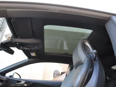 Audi S5 V6 3.0 TFSI 354 Tiptronic 8 Quattro - <small>A partir de </small>690 EUR <small>/ mois</small> - #14