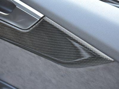 Audi S5 V6 3.0 TFSI 354 Tiptronic 8 Quattro - <small>A partir de </small>690 EUR <small>/ mois</small> - #22
