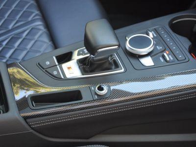 Audi S5 V6 3.0 TFSI 354 Tiptronic 8 Quattro - <small>A partir de </small>690 EUR <small>/ mois</small> - #23