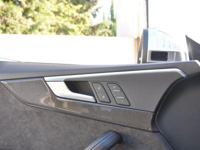 Audi S5 V6 3.0 TFSI 354 Tiptronic 8 Quattro - <small>A partir de </small>690 EUR <small>/ mois</small> - #24
