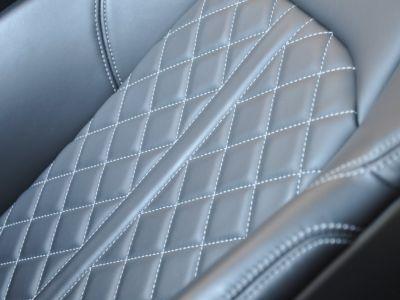 Audi S5 V6 3.0 TFSI 354 Tiptronic 8 Quattro - <small>A partir de </small>690 EUR <small>/ mois</small> - #33