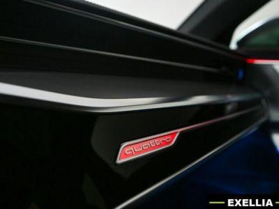 Audi S6 AVANT Quattro  - <small></small> 86.490 € <small>TTC</small>