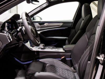 Audi S6 Avant TDI Quattro - <small></small> 83.890 € <small>TTC</small>