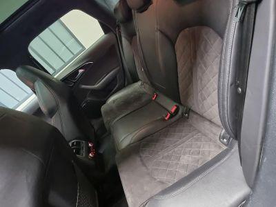 Audi S6 IV Avant 4.0 TFSI 420 QUATTRO S-TRONIC 7 - <small></small> 38.990 € <small></small> - #7