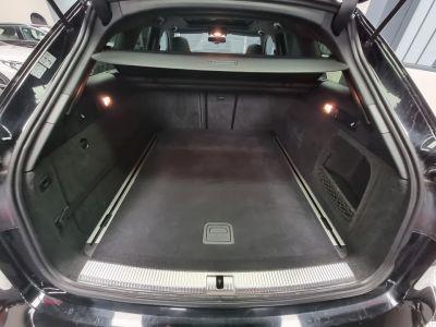Audi S6 IV Avant 4.0 TFSI 420 QUATTRO S-TRONIC 7 - <small></small> 38.990 € <small></small> - #9