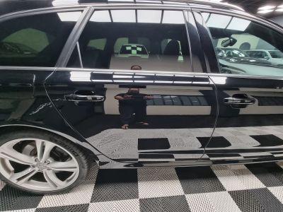 Audi S6 IV Avant 4.0 TFSI 420 QUATTRO S-TRONIC 7 - <small></small> 38.990 € <small></small> - #18