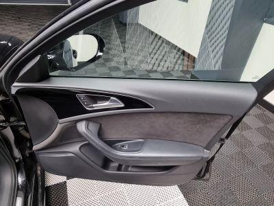 Audi S6 IV Avant 4.0 TFSI 420 QUATTRO S-TRONIC 7 - <small></small> 38.990 € <small></small> - #12