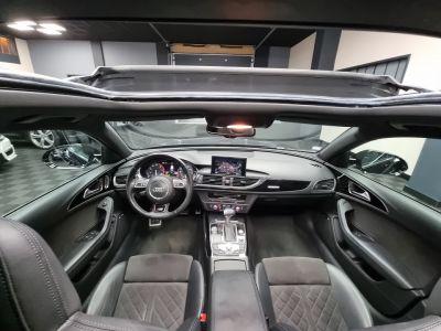 Audi S6 IV Avant 4.0 TFSI 420 QUATTRO S-TRONIC 7 - <small></small> 38.990 € <small></small> - #2