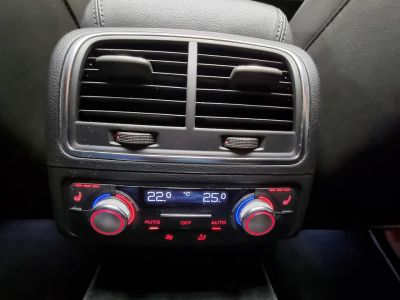 Audi S6 IV Avant 4.0 TFSI 420 QUATTRO S-TRONIC 7 - <small></small> 38.990 € <small></small> - #8