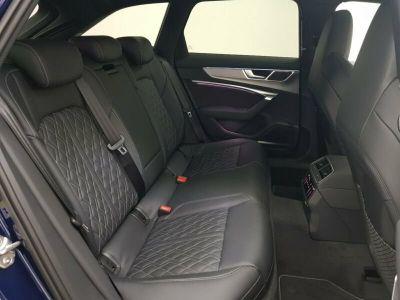 Audi S6 S6 AVANT 3.0 TDI 349 CV  - <small></small> 84.990 € <small>TTC</small>