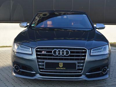 Audi S8 V8 520 ch Toutes options !! Superbe etat !! - <small></small> 39.900 € <small>TTC</small>