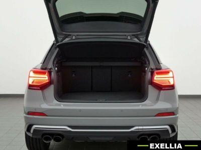 Audi SQ2 2.0 TFSI  - <small></small> 47.190 € <small>TTC</small>