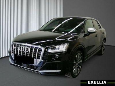 Audi SQ2 2.0 TFSI Quattro - <small></small> 45.990 € <small>TTC</small> - #1