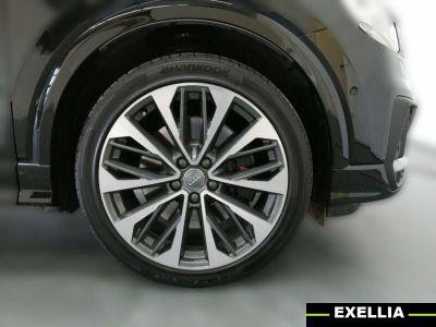 Audi SQ2 2.0 TFSI Quattro - <small></small> 45.990 € <small>TTC</small> - #3