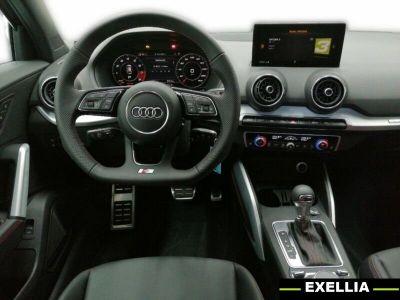 Audi SQ2 2.0 TFSI Quattro - <small></small> 45.990 € <small>TTC</small> - #4